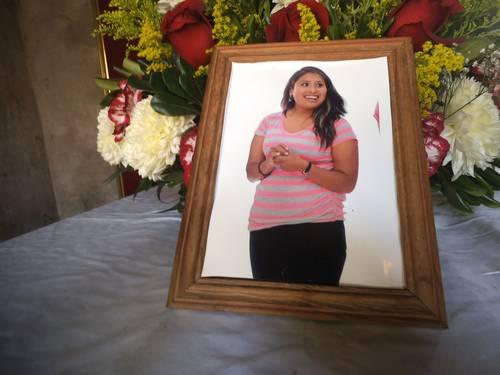 Guadalupe-Campanur
