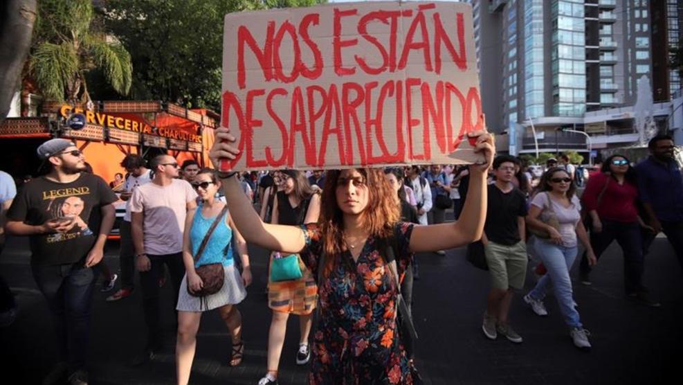 mexico-feminicidios-mujeres-violencia