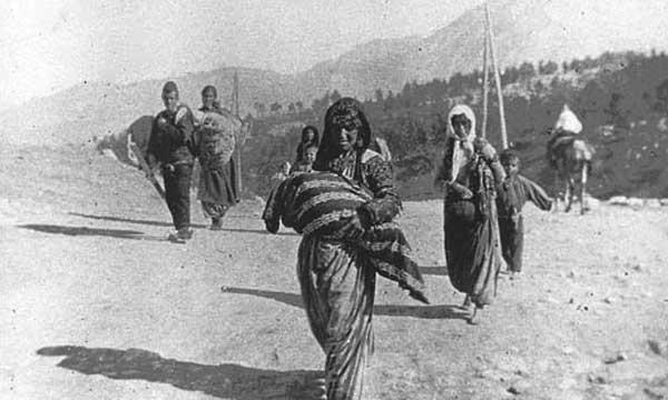 genocidio_armenio.jpg